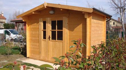 Casette Da Giardino Moderne : Casette in legno venezia casette in legno da giardino lino