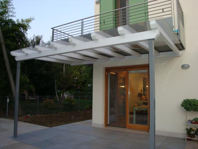 Pompeiana In Ferro Photos - Modern Home Design - orangetech.us