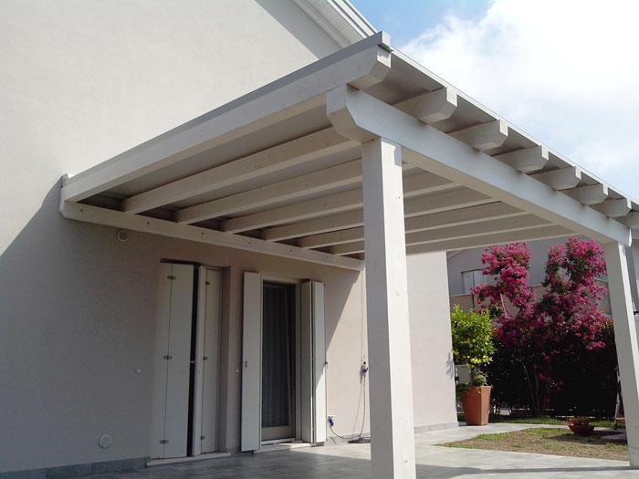 tettoie con tende motorizzate venezia lino quaresimin